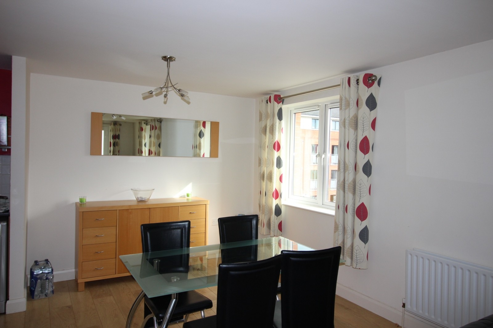 Remarkable Apartment 14 Dunmore Building Belfast Property For Rent At Home Interior And Landscaping Ologienasavecom