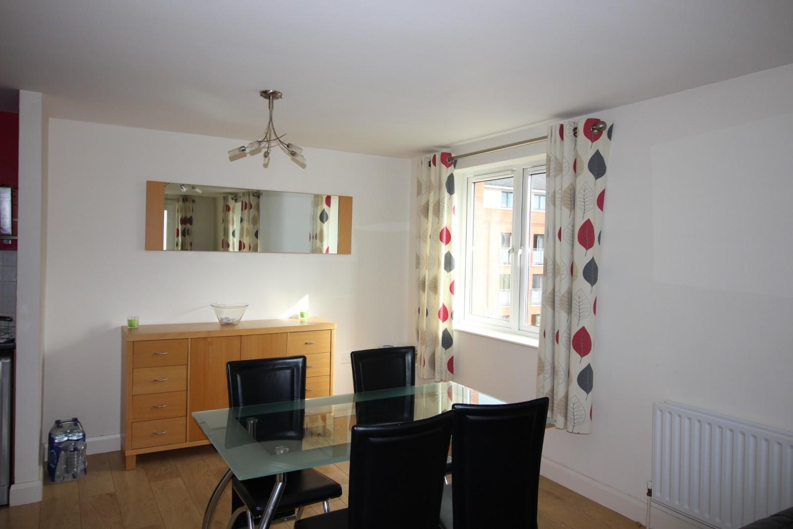 Miraculous Apartment 14 Dunmore Building Belfast Property For Rent At Home Interior And Landscaping Mentranervesignezvosmurscom